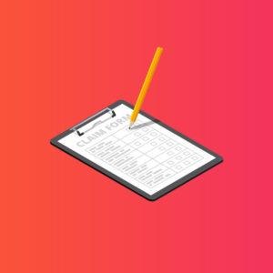 Forms to PDF